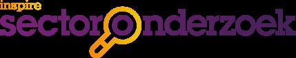 SO Logo FC