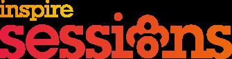 Sessions Logo FC